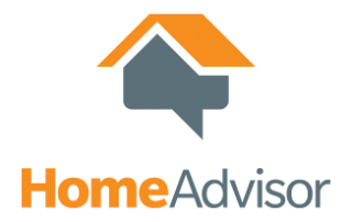 home-advisor-home-remodel-fort-collins