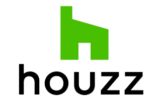 houzz-home-remodel-fort-collins